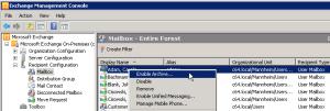 Aktiv_Archivmailbox
